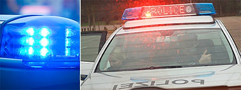 Polizei stoppt Autofahrer jetzt mit US-Jaulton