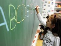 Kleine Grundschulen finden kaum noch Schulleiter
