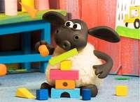 Kinotipp: Shaun das Schaf