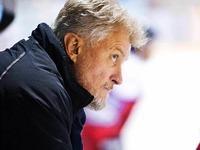 Ist der EHC Freiburg bereit f�r n�chste Saison in der DEL-2?