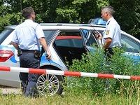 Neuenburger Mordprozess: �ber 40 000 Nachrichten ausgewertet