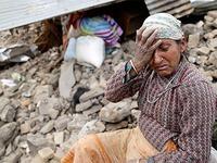 Wie ist die Lage in Nepal? Vier Freiburger berichten