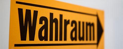 Neuenburg: Muss B�rgermeisterwahl wiederholt werden?