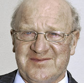 Schneider bleibt Winzerchef