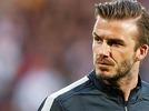 David Beckham wird 40 Jahre alt