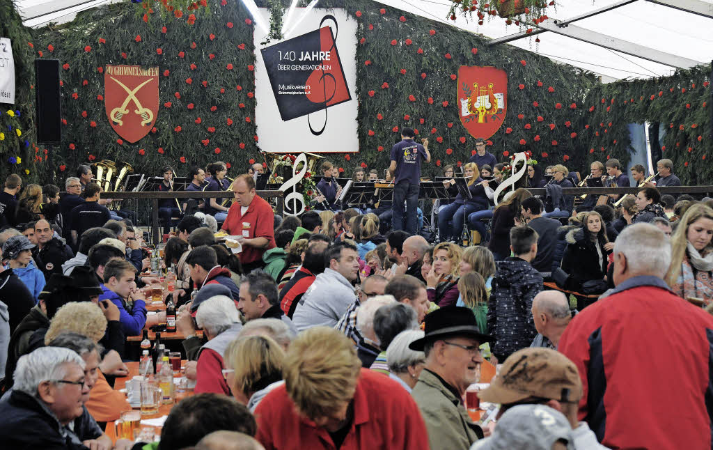 festzelt karten oktoberfest münchen