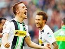 Geht Max Kruse nach Wolfsburg?