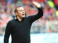 Fotos: SC Freiburg – SC Paderborn 1:2