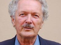 Verdienstorden f�r Freiburger Historiker Wolfram Wette