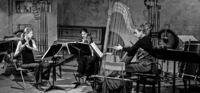 Auftragswerke aus der Feder von Schweizer Komponisten