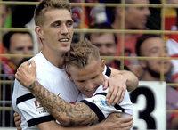 Nach dem 1:2 gegen Paderborn nimmt das Schreckgespenst Gestalt an