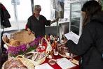 Fotos: Naturparkmarkt und verkaufsoffener Sonntag in Elzach
