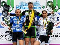 Racing Students dreimal Landesmeister