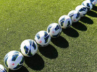 U19: Thomas Stamm übernimmt für Schweizer