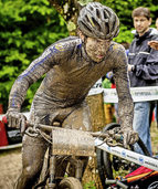 Moritz Milatz hängt Olympiasieger und Weltmeister ab