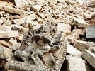 US-Tourist filmte Erdbeben in Nepal