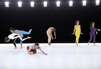 Performances, Workshops und Mitmachangebote in Basel