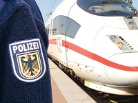 Offenburg: Hat Bundespolizei die Belastungsgrenze erreicht?
