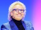 Gottschalk: Ruhestand ist keine Option