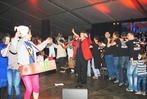 """Fotos: Comeback des Riegeler Bockbierfests und """"Tag der Blasmusik"""""""