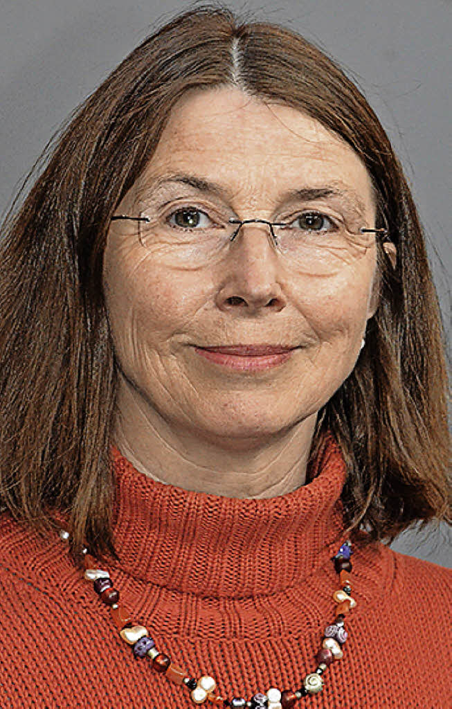 Susanne Peter, Max Joos Foto: <b>Alexandra Wehrle</b> - 104834006