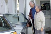 Riedlinger Seniorengenossenschaft hilft alten Menschen