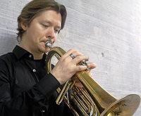 Sergei Nakariakov spielt Meisterwerke der Romantik in Basel