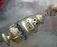 GRENZGÄNGER: Pfingstwunder in den Vogesen