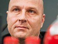 Debatte um SC-Sieg gegen Bayern: Dufner rechtfertigt sich