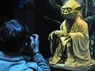 Star-Wars-Ausstellung �ffnet ihre T�ren