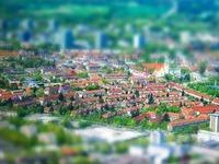 So will Freiburg g�nstigen Wohnraum schaffen