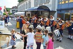 Fotos: Brunnenfest in Emmendingen