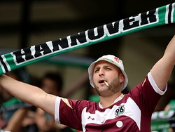 Fotos: Hannover 96 gegen SC Freiburg 2:1