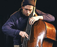 Zeitgen�ssische Ann�herung an traditionellen Jazz