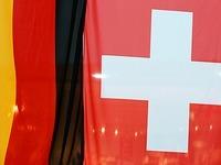Kritik: Schweiz nennt Namen m�glicher Steuerbetr�ger