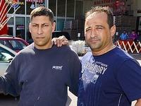 Roma-Familie soll bleiben - Gemeinderat setzt sich ein