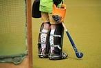 Fotoalbum: Pfingst-Hockeyturnier in Lahr