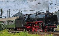 Ulmer Eisenbahnfreunde Sektion Ettlingen