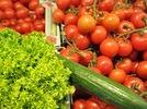 Paris k�mpft gegen Essens-Verschwendung