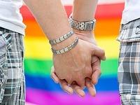 Kritik an CDU wegen Homo-Ehe-Ablehnung