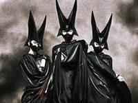 """Wirklich Metal? Die japanische Teenieband """"Babymetal"""""""