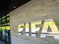 Festnahmen und Strafverfahren: Fifa unter Druck