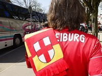 So bereitet sich der SC Freiburg auf den Saisonstart vor