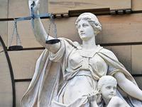 Erzieher nach Vergewaltigung zu Bew�hrungsstrafe verurteilt