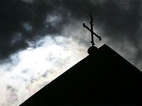 Erzbistum Freiburg: Hilfe f�r Missbrauchsopfer