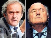 R�ckzug europ�ischer Teams aus FIFA-Wettbewerben?