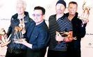 U2 trauern um langj�hrigen Manager