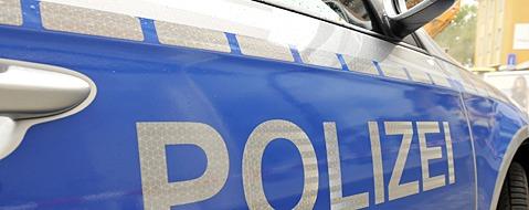 Zwei Tote bei Unfall auf der B317 bei Zell im Wiesental