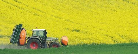 EU-Gelder helfen staatlichen Gro�betrieben
