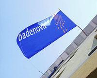 Freiburg: Badenova m�ht sich zu guter Bilanz
